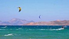 kite kemp